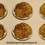 Frittata di pasta e patate