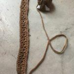Una collana di lycra 😲