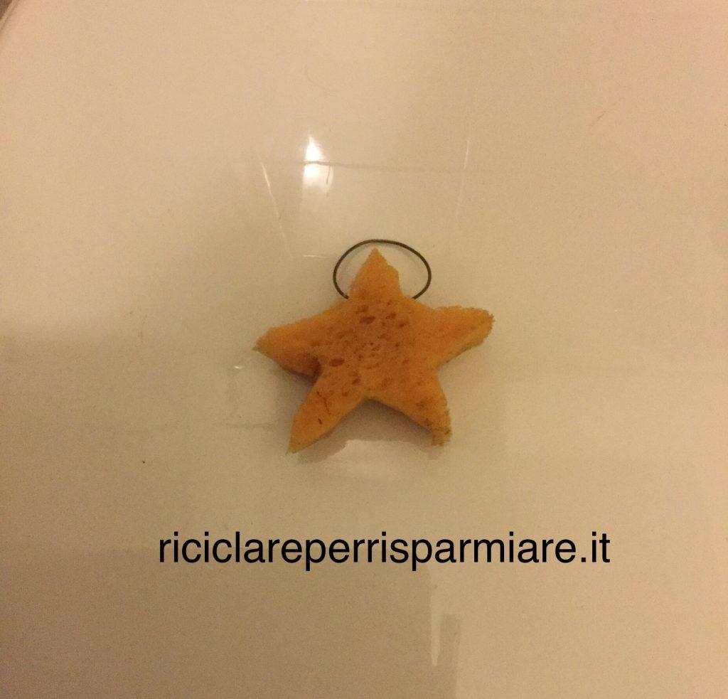 Gadget stella