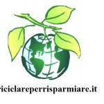 Scuola e ambiente