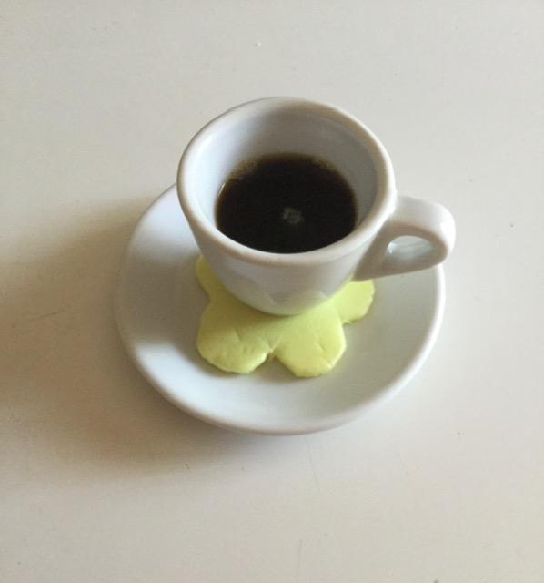 Caffè per te