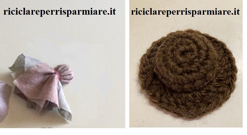 Dana lana
