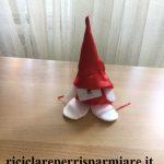 Elfo rosso